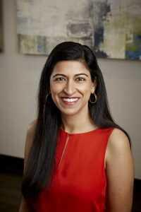 Anissa Durairaj, MD, FACOG