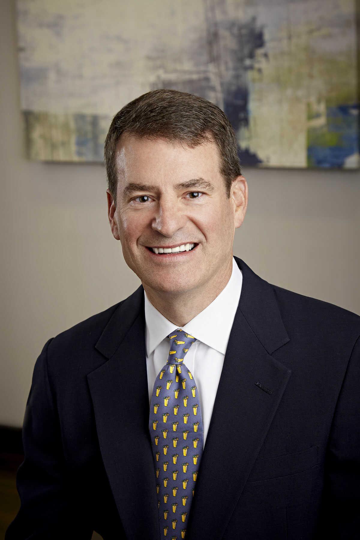 Bret C. Lewis, MD, FACOG