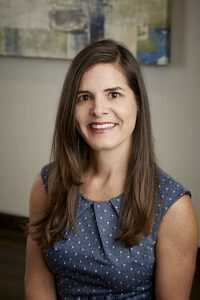 Lori Marshall, MD, FACOG
