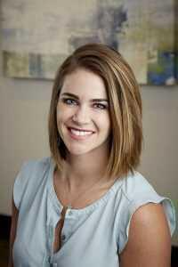Michelle K. Breen, NP-C
