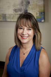 Terri A. Neal, RDMS