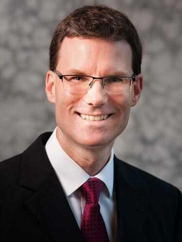 Dominik Kissing, MD