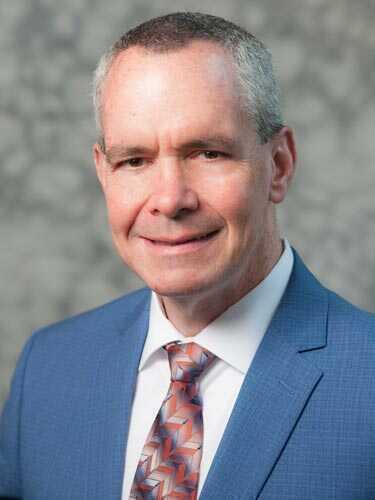 Joel Higgins, MD