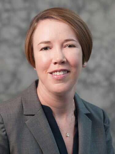 Laura Gibbs, MD