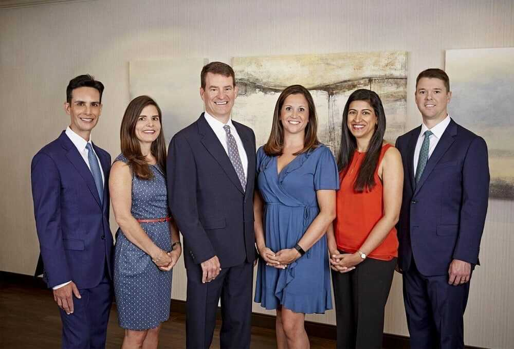 Northside/Northpoint OB-GYN Team